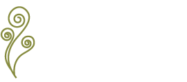 The FIddlehead Restaurant
